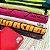 Kit 100 Camisetas Variadas Atacado Fio 30.1 Premium - Imagem 6