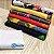 Kit 100 Camisetas Variadas Atacado Fio 30.1 Premium - Imagem 3
