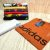 Kit 6 Camisetas Variadas Atacado Fio 30.1 Premium - Imagem 10
