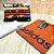 Kit 10 Camisetas Variadas Atacado Fio 30.1 Premium - Imagem 3