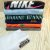 Kit 10 Camisetas Variadas Atacado Fio 30.1 Premium - Imagem 7
