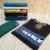 Kit 30 Camisetas Variadas Atacado Fio 30.1 Premium - Imagem 7