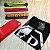 Kit 30 Camisetas Variadas Atacado Fio 30.1 Premium - Imagem 10