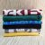 Kit 30 Camisetas Variadas Atacado Fio 30.1 Premium - Imagem 8