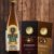 Combo promocional - 1 Cerveja Beer IPA + 1 Barra Marshmallow + 1 Barra Belga ao Leite com recheio de avelã - Imagem 1