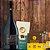 Combo = 1 Vinho Pinot Noir + 1 Barra branca com Cookies + 20 Cápsulas de café Blend Orgânico   - Imagem 1