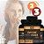 Compre 2 Leve 3 - Polivitaminico Expressus Caffeine Pro 60 caps - Imagem 1