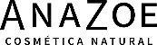 Kit Óleo de Arroz Cabelo e Corpo 60ml Anazoe - Frete Grátis - Imagem 3
