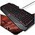 COMPUTADOR GAMER ACER ASPIRE GX-783-BR11 I5-7400 8GB RAM 1TB HD NVIDIA 1050GTX 4GB - Imagem 2
