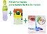 Kit alimentação para bebês de 6 a 24 meses - Imagem 1