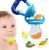 Kit alimentação para bebê a partir de 6 meses - Imagem 1