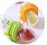 Kit alimentação para bebê a partir de 6 meses - Imagem 2
