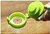 Kit alimentação para bebê a partir de 6 meses - Imagem 3