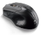 Mouse sem Fio 2.4Ghz 1600dpi Black Multilaser - MO221 - Imagem 1