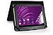 """Capa para Tablet Universal 7"""" Multilaser - BO182 - Imagem 1"""