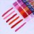Lip Gloss TATTOO - Imagem 5