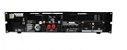 Amplificador Novik Neo NK 1500 - Imagem 2