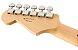 Guitarra Fender Stratocaster Sgreen HSHS M 519 México - Imagem 4