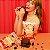 Combo 03 Mix de Brownie Fru-fruta - Imagem 3