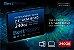 HD SSD 240GB - BTSDA-240G - Best Memory - Imagem 1