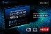 HD SSD 480GB - BTSDA-480G - Best Memory - Imagem 1