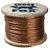 Cabo de cobre nu 50mm 19 fios NBR preço por metro  - Imagem 3