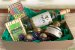 Kit Faces do Brasil Chardonnay  - Imagem 1