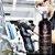 Alumina Cut Max 500ML Easytech - Imagem 2