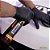 Strike – Removedor de Piche e Cola 1,5L Vonixx - Imagem 2