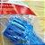 Filtro CJ Válvula de PE JHF 4X 3/4 C/ Tela Inox e Adaptador para Mangueira - Imagem 3