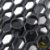 Filtro para balde de lavagem PRETO SGCB - Imagem 2