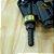 Pistola de Ar Direto para Pintura  600 ML - 40 PSI - Imagem 2