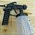 Pistola de Ar Direto para Pintura  600 ML - 40 PSI - Imagem 6