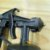 Pistola de Ar Direto para Pintura  600 ML - 40 PSI - Imagem 7