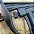 Pistola de Ar Direto para Pintura  600 ML - 40 PSI - Imagem 3