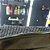 Bota de Segurança PVC Preta com Forro 44/45 Wurth - Imagem 4