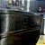 Bota de Segurança PVC Preta com Forro 44/45 Wurth - Imagem 5