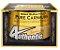 Cera de Carnaúba Authentic Premium Soft99 200g - Imagem 1