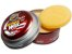 Cera Cleaner Wax Pasta 311g - Meguiars A1214 - Imagem 2