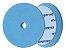Boina de Espuma Menzerna Premium 7'' - Wax Foa Pad Aplic de Cera e Lustro passo 4 - Imagem 1