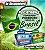 Super Cola PEGATANKE Solda a Frio 46g Cor Branca - Imagem 3