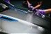 Optimizer Otimizador de Vitrificadores e Polidores - 100ml Nanolex - Imagem 2