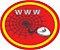 ESPECIALIDADE PROFISSIONAIS - WEB DESIGNER BÁSICO - Imagem 1