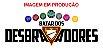 ESPECIALIDADE RECREATIVAS - SALVAMENTO AFOGADOS - Imagem 1
