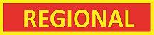 TIRAS DE CARGO - REGIONAL DBV - Imagem 1