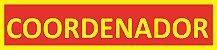 TIRAS DE CARGO - COORDENADOR DBV - Imagem 1