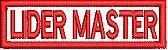 TIRAS DE CLASSES - MASTER - Imagem 1