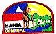EMBLEMAS DE CAMPO AVENTUREIROS - BAHIA CENTRAL - ASSOCIAÇÃO - Imagem 1