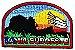 EMBLEMAS DE CAMPO AVENTUREIROS - BAHIA SUDOESTE - ASSOCIAÇÃO - Imagem 1