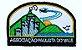 EMBLEMAS DE CAMPO AVENTUREIROS - PAULISTA DO VALE - ASSOCIAÇÃO - Imagem 1
